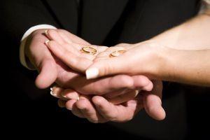 Wedding Etiquette: Takkekort