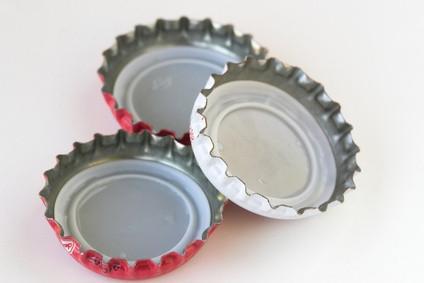 Hvordan identifisere Flaskekorker