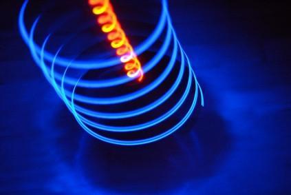 Hvordan håndtere magnetismen i en tvilling sjel