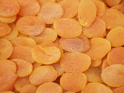 Sunn Bursdag Snacks for Kids