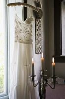 Eksempel Wedding Planner Sjekkliste