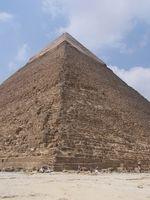 Hvordan lage en tre Pyramid Puzzle