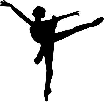 Hvordan gjøre Leg Extensions Når Dancing