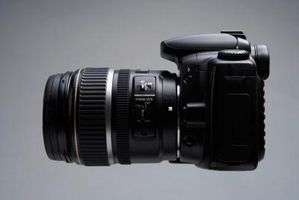 Hvordan kan jeg ta det beste bryllupet bilder med en Canon Rebel XT kamera du?