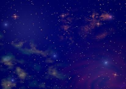 Hvordan kjøper jeg en stjerne i himmelen?