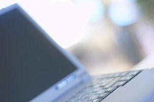Dell Bærbare datamaskiner spesifikasjonslisten