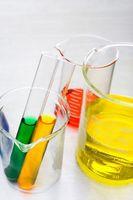 Hvordan måle titrerbar syre