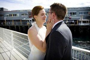 ekteskapet ikke dating EP 11 ENG sub nedlasting