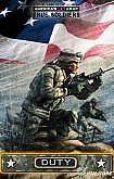 Hvordan oppmuntre våre soldater