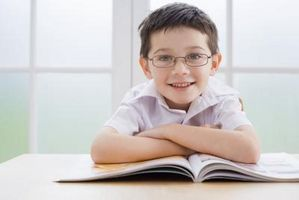 Hva kan lærere og foreldre gjøre for å hjelpe studentene utvikle et positivt selvbilde konsept?