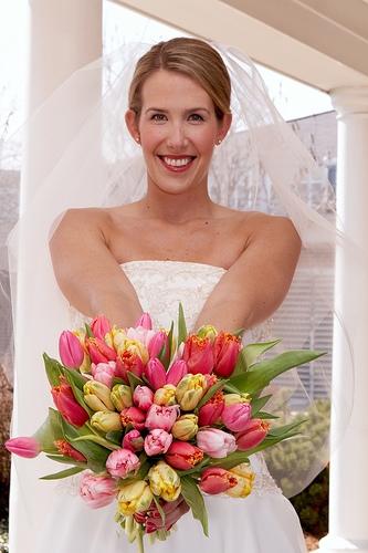 Bryllupsplanlegging Market Size