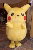 "Hvordan sende en Pikachu Colored Pichu til «Pokémon Soulsilver"""
