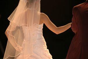 Trinn for skilsmisse i Kentucky