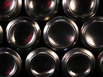 Hva er ulempene med resirkulering av aluminium?