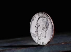 Hvordan identifisere Old American Coins