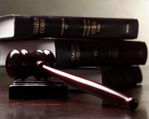 Hvordan Brann en skilsmisse advokat
