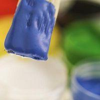 Hvordan bruke Paintbrush Med Epic Mickey