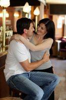 Måter å møte single mennesker i Terre Haute, Indiana