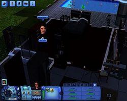 Hvordan få nye klær i The Sims 3