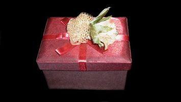 Personlige gaver for kvinner Friends