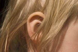 Tips om Effektiv lytting
