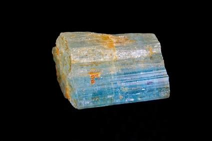 Aquamarine Gemstone Fakta