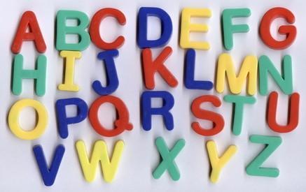 Hvordan lage en dekoder Puzzle