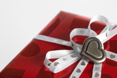 Gode Long Distance Valentinsdag gaver til kjæresten din