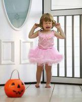 Hvordan hjelpe barn verbalisere følelser