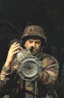 Hvordan Adopter en soldat i Army National Guard