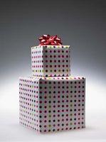 Hva er en god gave til en Teenage Guy & Best Friend?