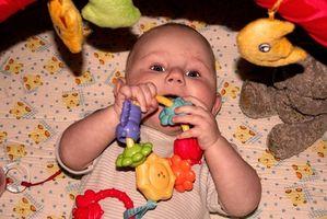 Hvordan Design din egen baby spill