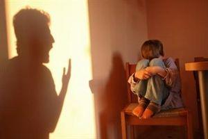 Definisjon av psykisk mishandling