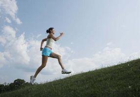 Gode Gaver til Active Woman