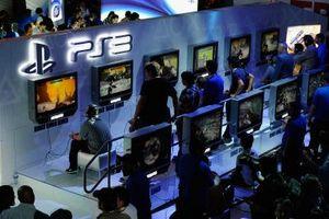 Hvordan ha musikk på i løpet av en PS3 spill