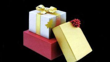 Spesial Wedding Gift Ideas
