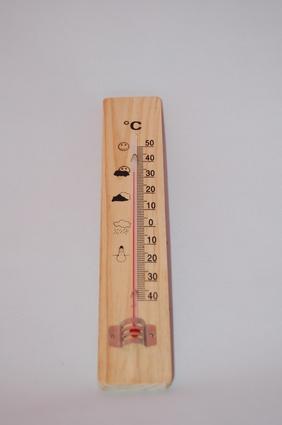 Hva Er Celsius Scale?