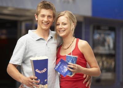 Gode dating ideer under $ 30