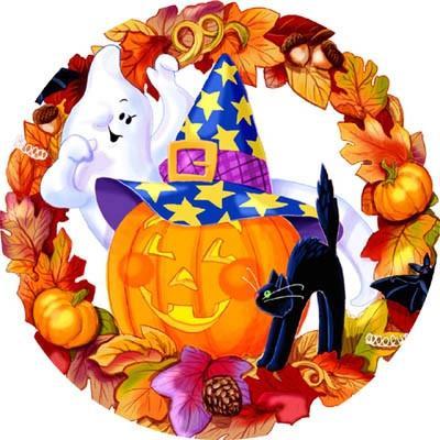 Hvordan lage et rom Scary for Halloween