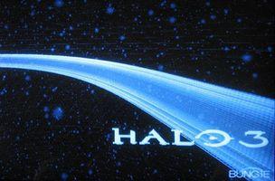 Hvordan tjene prestasjoner i Halo 3