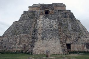 meksikanske Gaver