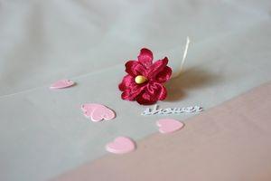 Brude dusj spill for brudgommen