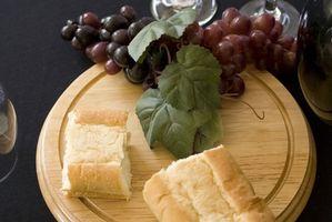 Hvordan planlegge Hva mat å ta med på piknik
