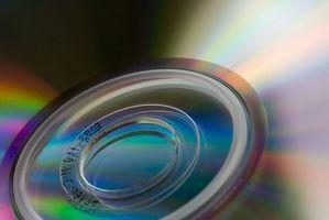 Gjør det selv: Video Game CD Repair