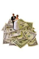 Grunnleggende Sjekkliste for et bryllup