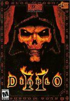 """Hvordan bygge en Sorceress i Median """"Diablo 2"""""""