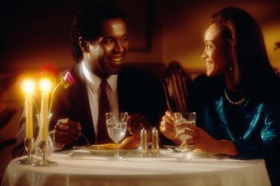 romantisk dating kle seg spill