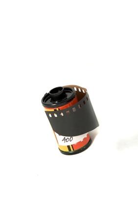 Film: 24mm Vs. 35mm