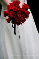 Bryllups Flower Ideer