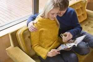 """Forskjellen mellom """"Foreldre"""" Magazine og """"Foreldre"""" Magazine"""